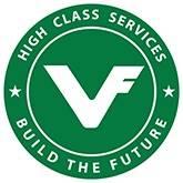 Vifi High Class Service